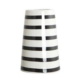 "House Doctor Vase ""Sailor Stripes"" von House Doctor"