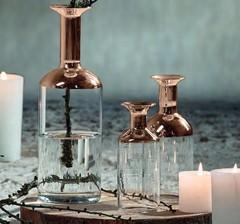 Artikel mit Schlagwort Vase Glas