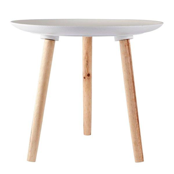 bovictus - KJ Collection Holztisch von bovictus