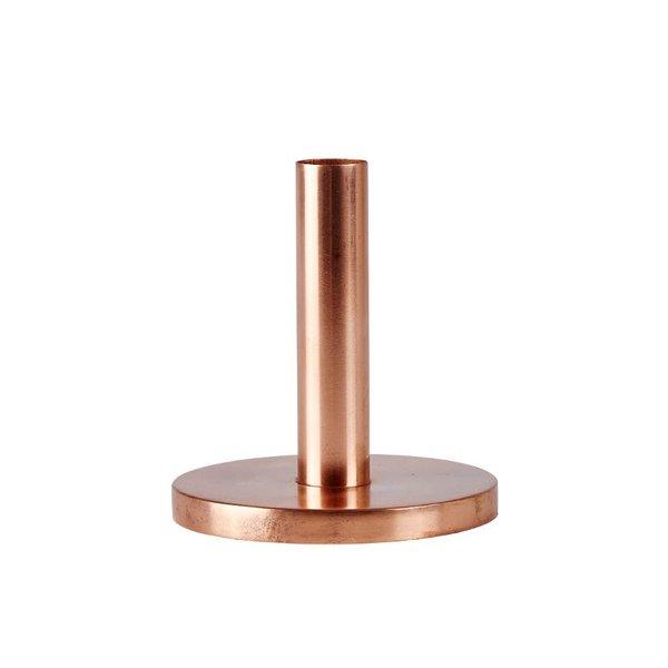 bovictus - KJ Collection Kerzenständer Kupfer von bovictus