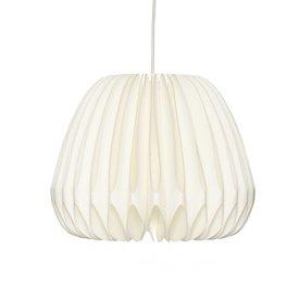 Hübsch Interior Papierlampe