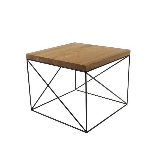 take me home couchtisch hamburg klein stilherz. Black Bedroom Furniture Sets. Home Design Ideas