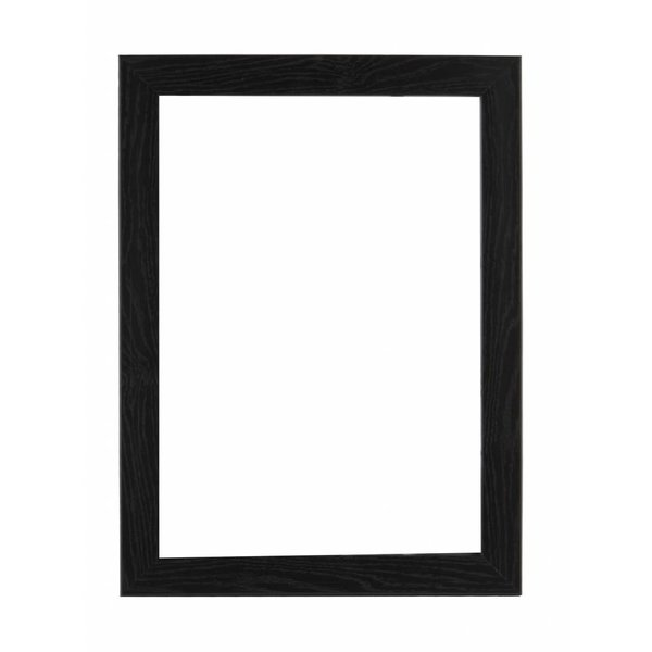 bovictus bilderrahmen a4 stilherz. Black Bedroom Furniture Sets. Home Design Ideas