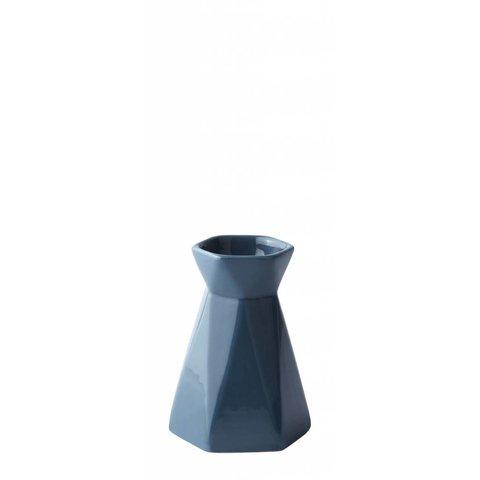 Vase Petrol