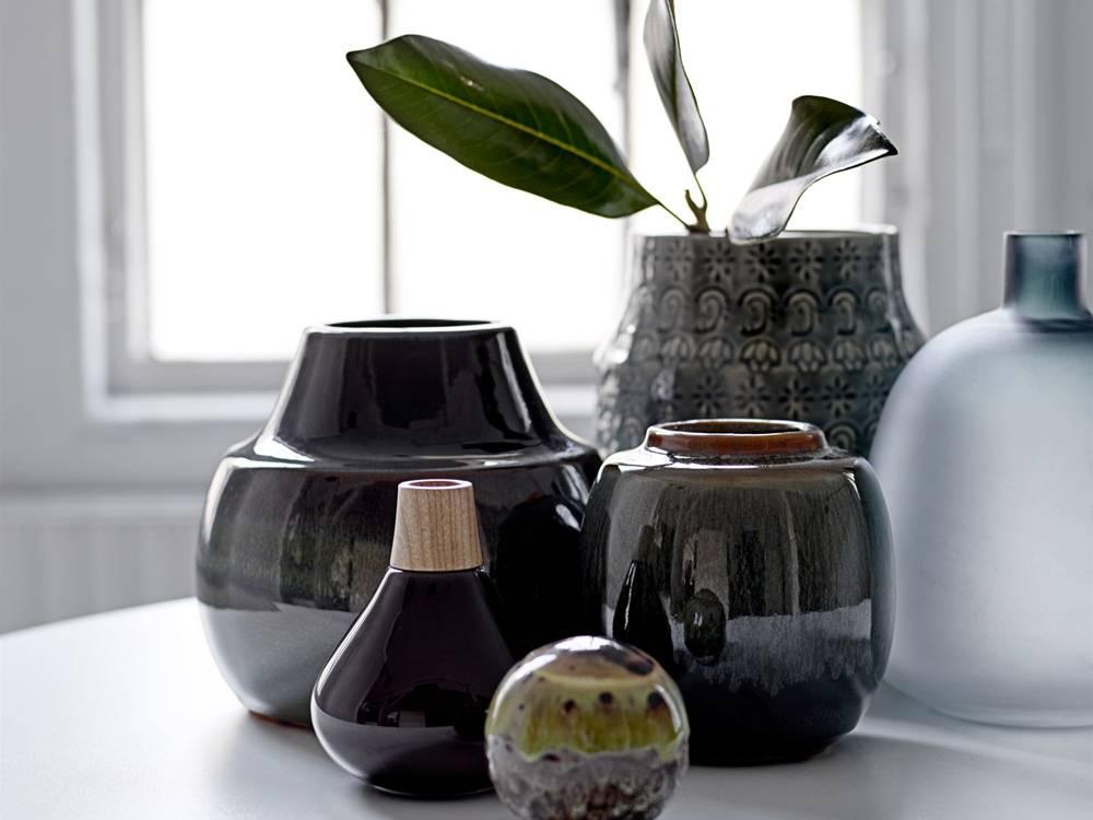Ein kleiner Vasen-Guide