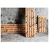 "Design-Garderobe ""Scoreboard vertikal"" von We Do Wood"