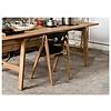 """Stuhl """"Dining Chair No. 1"""" von We Do Wood"""