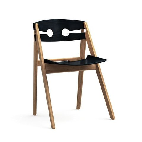 Dining Chair No. 1