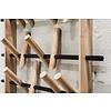 "Garderobe ""Coat Frame"" von We Do Wood"