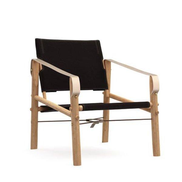 We Do Wood Nomad Chair von We Do Wood