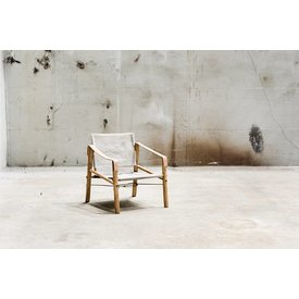 "We Do Wood Design-Sessel ""Nomad Chair"" von We Do Wood"