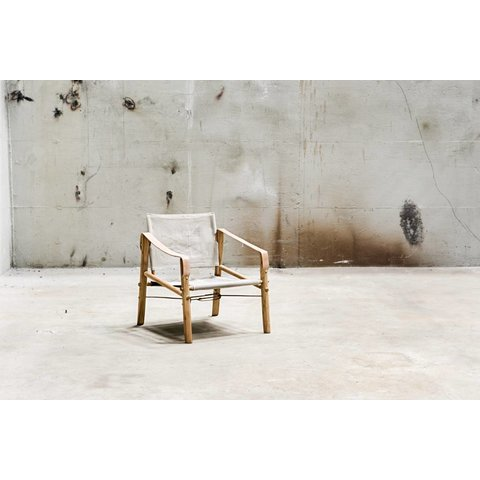 Nomad Chair von We Do Wood