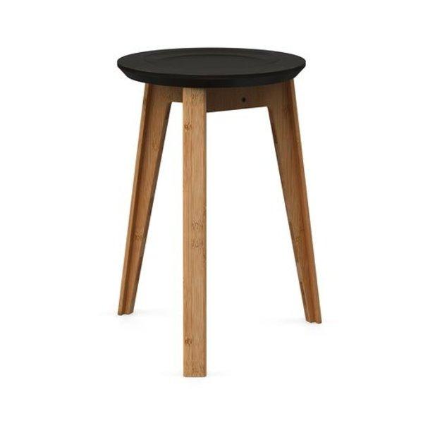 We Do Wood Button Stool von We Do Wood