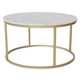 wohntrend produkte aus marmor oder im marmor look stilherz. Black Bedroom Furniture Sets. Home Design Ideas