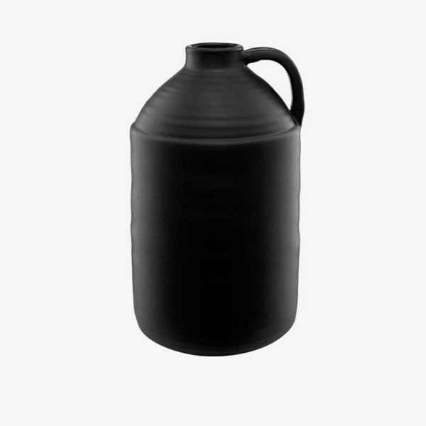 vtwonen Vase in Kannenform von vtwonen