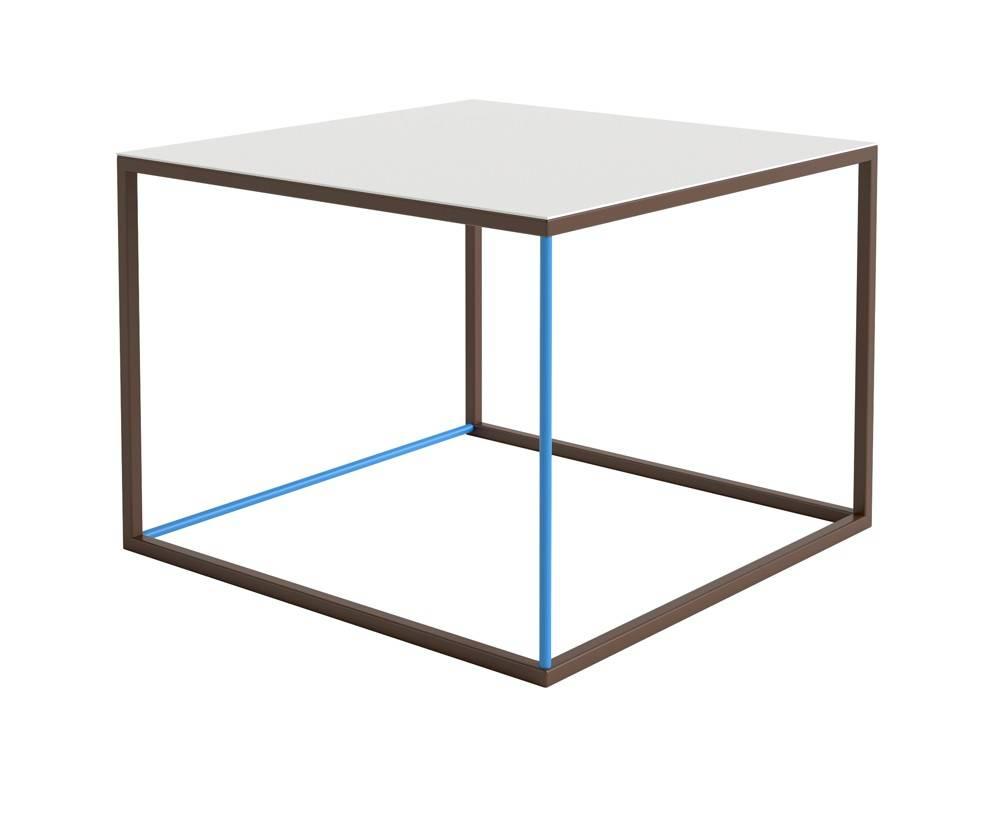 Beistelltisch 3 kolor von take me home stilherz for Beistelltisch designklassiker