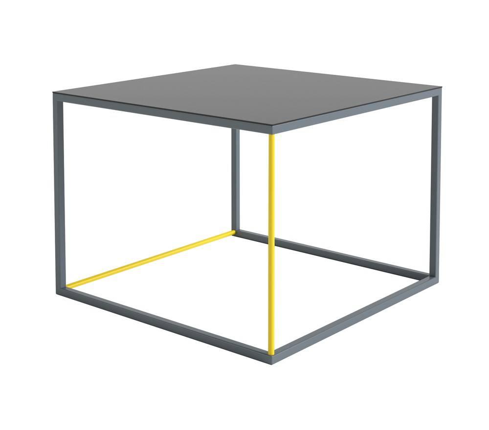 beistelltisch 3 kolor von take me home stilherz. Black Bedroom Furniture Sets. Home Design Ideas