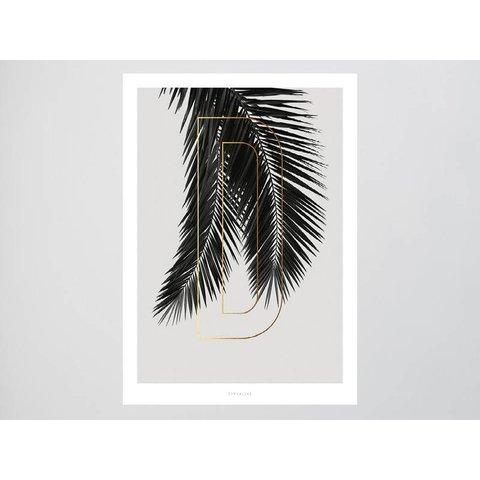 ABC Plants - D