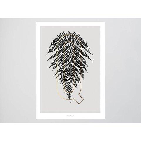 ABC Plants - Q