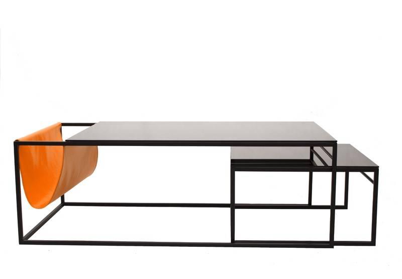 couchtisch pocket set von take me home stilherz. Black Bedroom Furniture Sets. Home Design Ideas