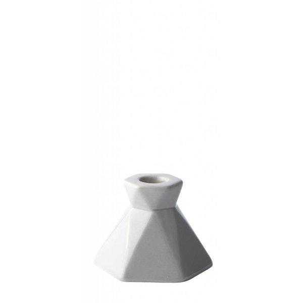 bovictus - KJ Collection Kerzenständer Dolomit von bovictus