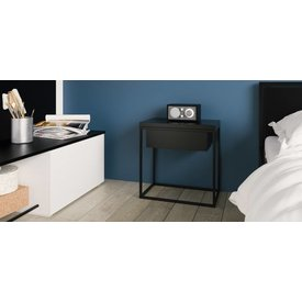stilherz online shop f r skandinavisches design stilherz. Black Bedroom Furniture Sets. Home Design Ideas