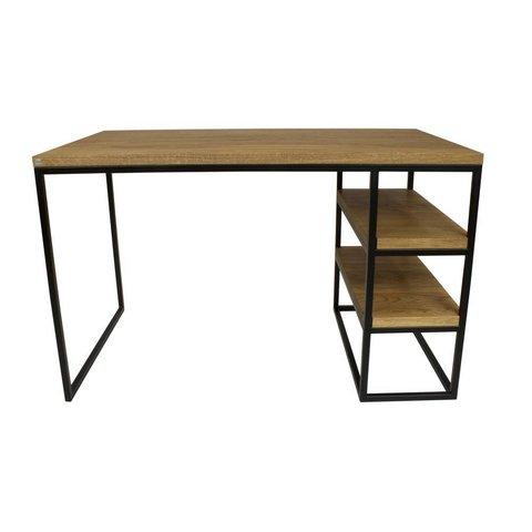 """Design-Schreibtisch """"Author"""" von take me HOME"""