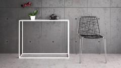 Artikel mit Schlagwort Konsolen Möbel