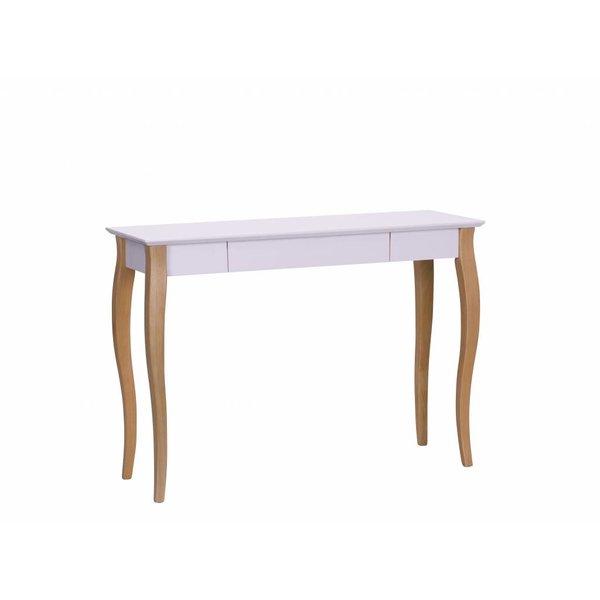 """Ragaba  Schreibtisch """"Lillo Large"""" von Ragaba"""