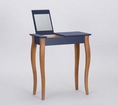 schminktisch modern stilherz. Black Bedroom Furniture Sets. Home Design Ideas