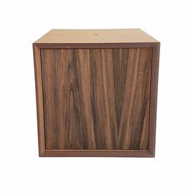 """Ragaba  Regalmodul """"Pixel Wood"""" von Ragaba"""