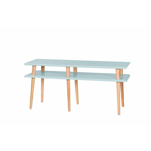 "Ragaba  Design-Sideboard ""Mugo small"" von Ragaba"