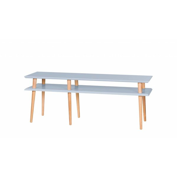 "Ragaba  Design-Sideboard ""Mugo medium"" von Ragaba"