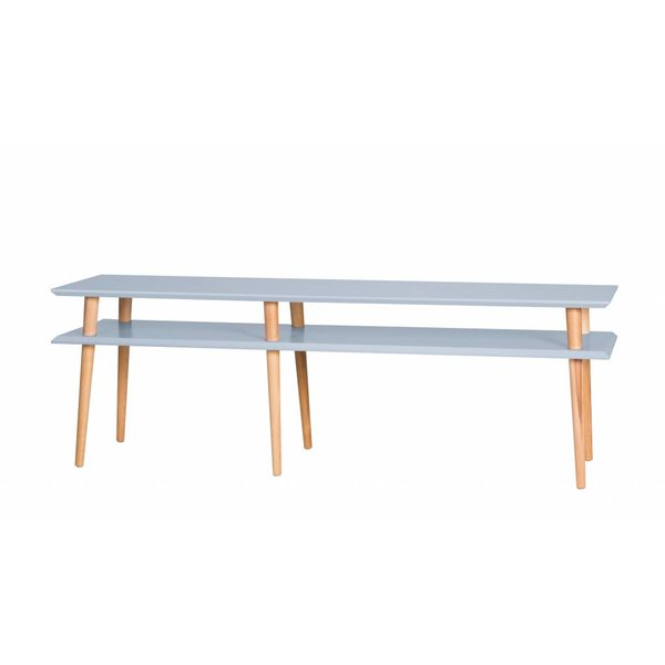 "Ragaba  Design-Sideboard ""Mugo large"" von Ragaba"