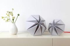 Artikel mit Schlagwort Origami