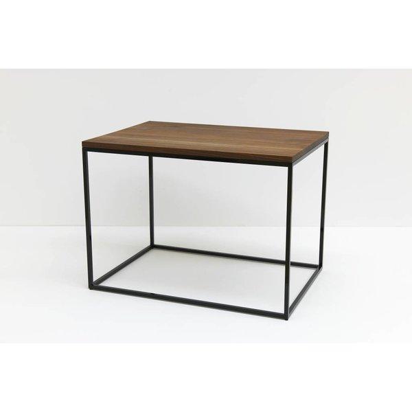 """Emile van Hoogdalem  Design-Beistelltisch """"AARD, Holz"""" von Emile van Hoogdalem"""