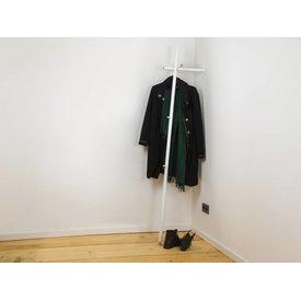 """kommod  Design-Garderobe """"Eklenah"""" von kommod"""