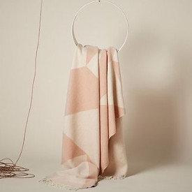 stilherz online shop f r skandinavisches design stilherz. Black Bedroom Furniture Sets. Home Design Ideas