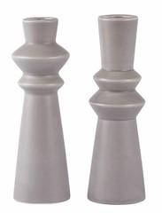 Artikel mit Schlagwort Kerzenhalter Keramik