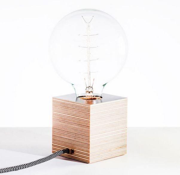 kleine geschenkideen zu ostern stilherz. Black Bedroom Furniture Sets. Home Design Ideas