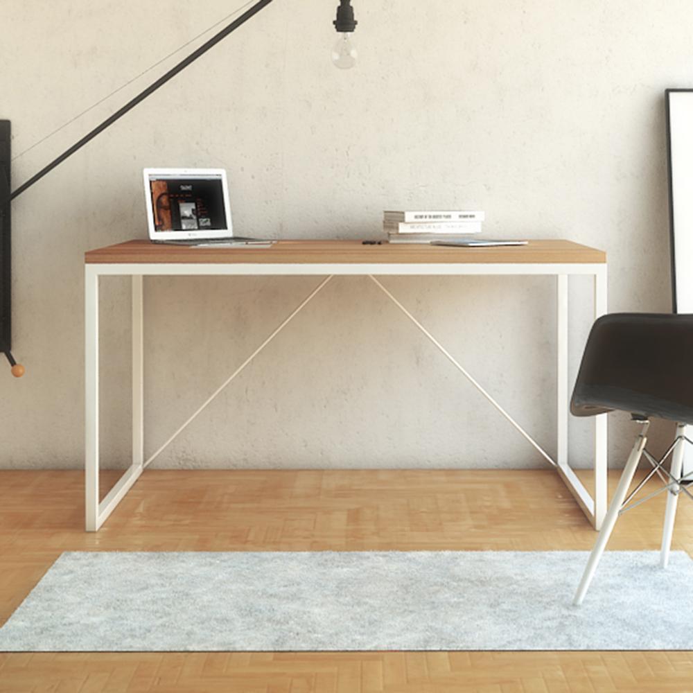 den arbeitsplatz gestalten so wird der schreibtisch. Black Bedroom Furniture Sets. Home Design Ideas