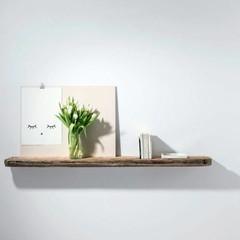 Artikel Mit Schlagwort Skandinavisches Design