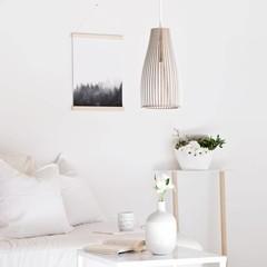 Artikel mit Schlagwort Hängeleuchte Wohnzimmer