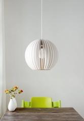 Artikel mit Schlagwort Beleuchtung Wohnzimmer