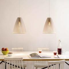 Lampen Design Gunstig Stilherz