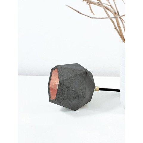 [T2]up Bodenspot trianguliert von GANTlights