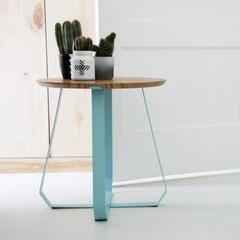 Design Möbel aus Bambus