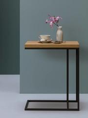 Artikel mit Schlagwort Dänische Design Möbel