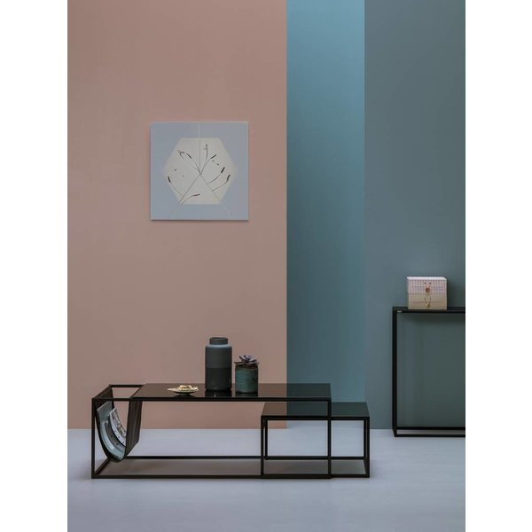 """take me HOME Design-Couchtisch """"Pocket Set"""" von take me HOME"""