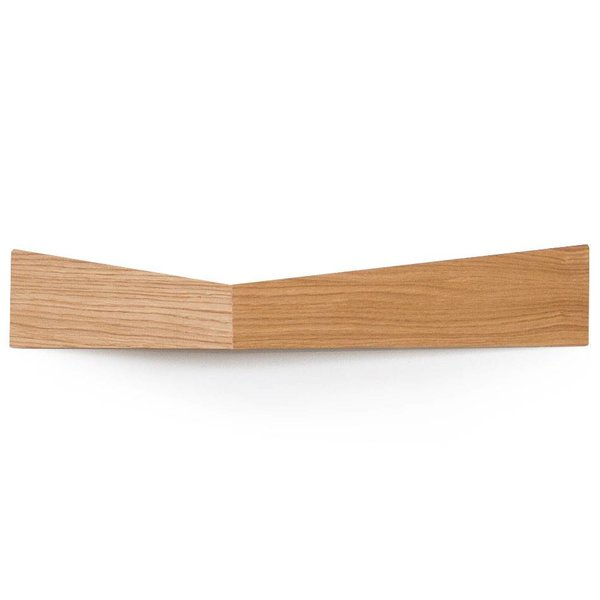 """Woodendot Garderobe """"PELICAN L"""" von Woodendot"""